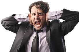 tratamiento de la ansiedad valencia hipnosis
