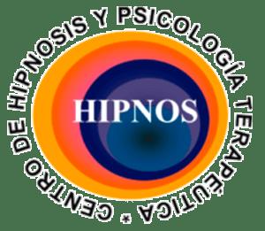 Psico - Oncología bajo hipnosis clínica