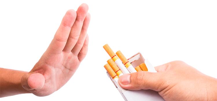 Tratamiento dejar de fumar Valencia por hipnosis