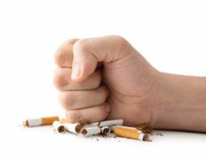 Dejar de fumar con hipnosis Valencia