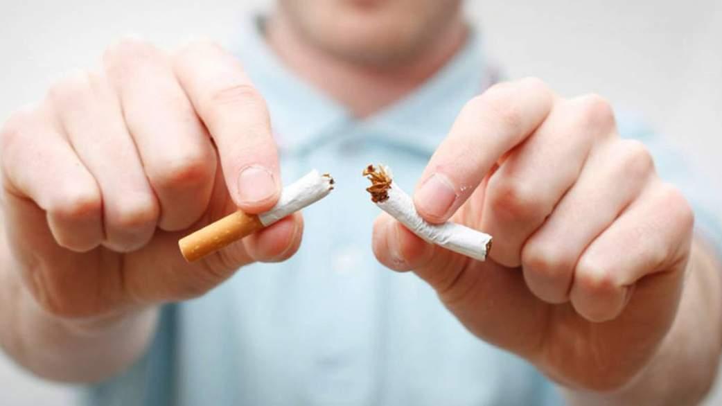 Dejar de fumar con hipnosis Valencia - Clínica profesional
