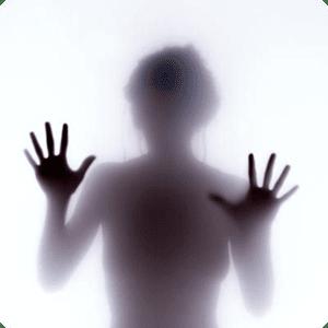 Tratamiento de esquizofrenia por hipnosis