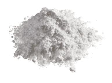 Tratamiento para la cocaina