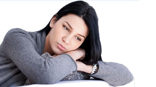 Tratamiento de la depresión Valencia