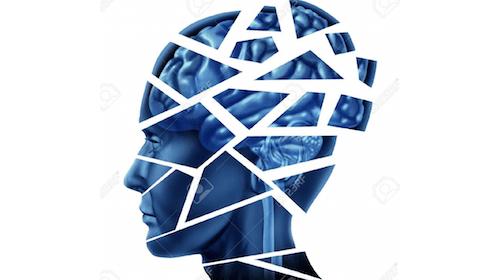 Tratamiento de esquizofrenia
