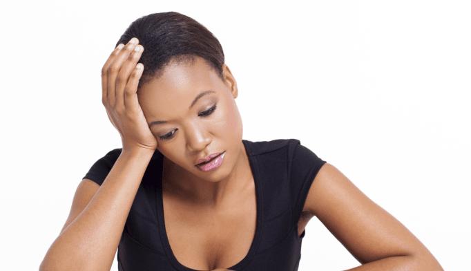 Tratamiento de la depresión Valencia - Hipnólogo profesional