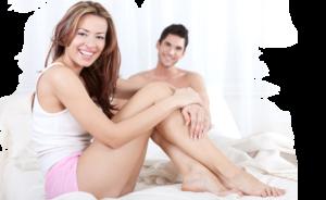Tratamiento de trastornos sexuales Valencia por hipnosis