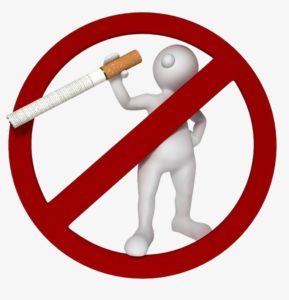 Dejar de fumar Valencia