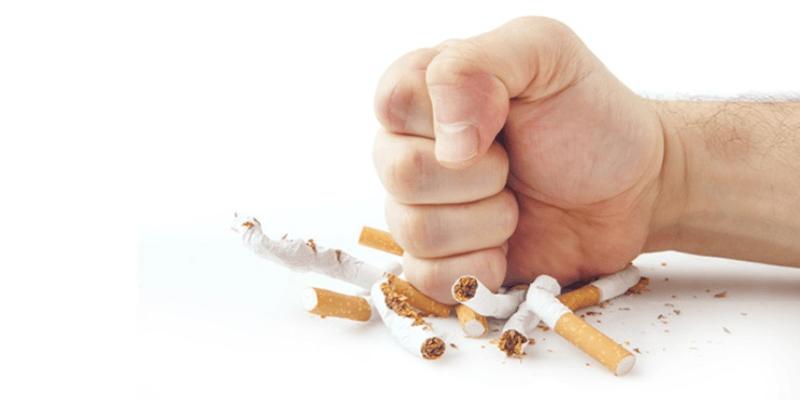 Dejar de fumar Valencia por hipnosis