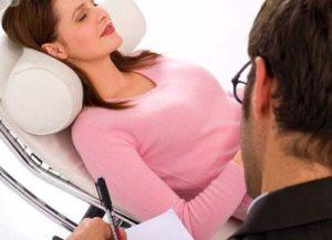Hipnoterapeuta en Valencia