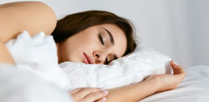 Tratamiento de trastornos del sueño Valencia con hipnosis