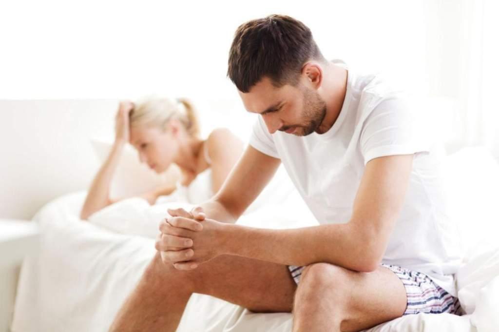 Tratamiento de trastornos sexuales Valencia