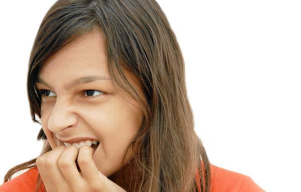 Tratamiento del síndrome obsesivo compulsivo Valencia