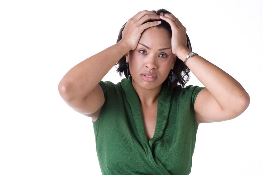 Tratamiento de la depresión Valencia por hipnosis clínica