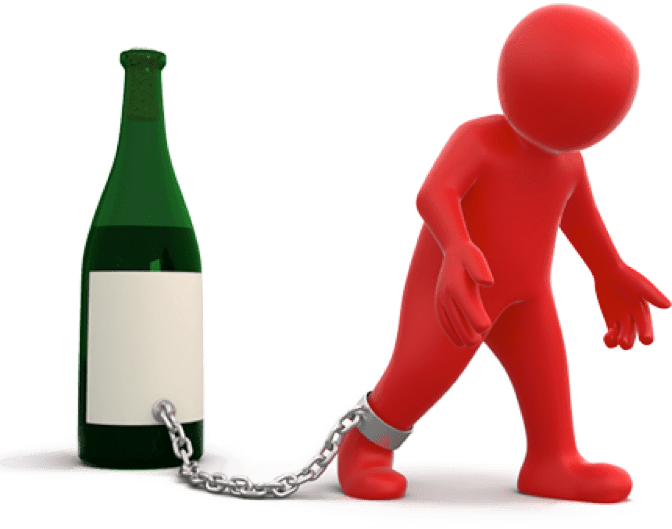 Tratamiento del alcoholismo Valencia
