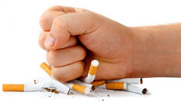 Tratamiento del tabaquismo Valencia por hipnosis