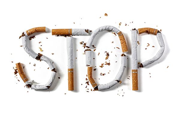 Tratamiento del tabaquismo Valencia por hipnosis clínica