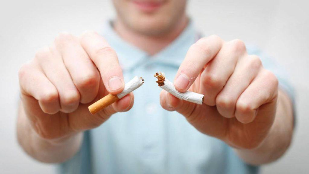 Tratamiento para dejar de fumar con hipnosis Valencia