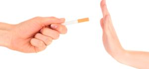 Tratamiento para dejar de fumar con hipnosis Valencia profesional
