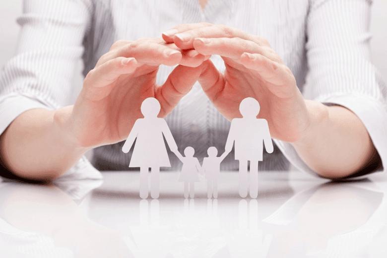 Terapias de mediación familiar Valencia