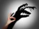 Tratamiento de fobias Valencia por hipnosis