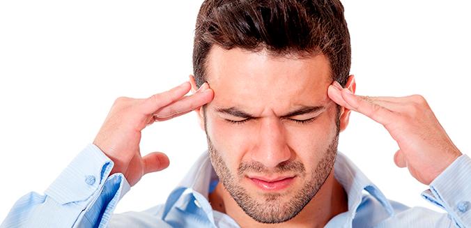 Tratamiento de la ansiedad Valencia por hipnosis clínica