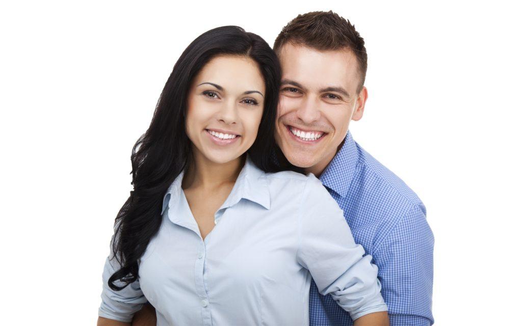Terapia de pareja Valencia profesional