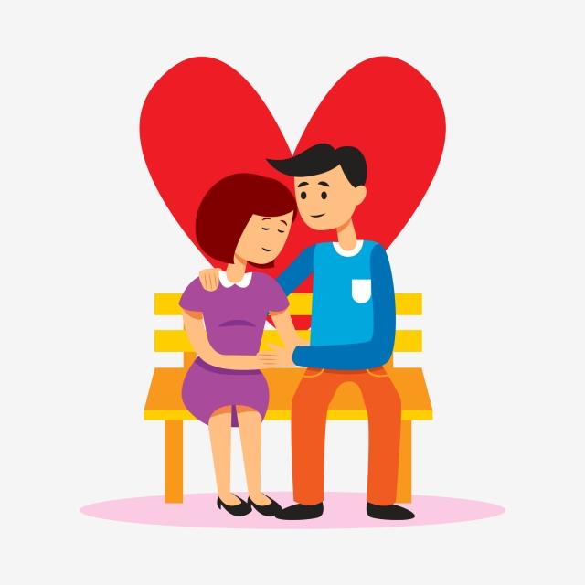 Terapia de pareja Valencia profesional y efectiva