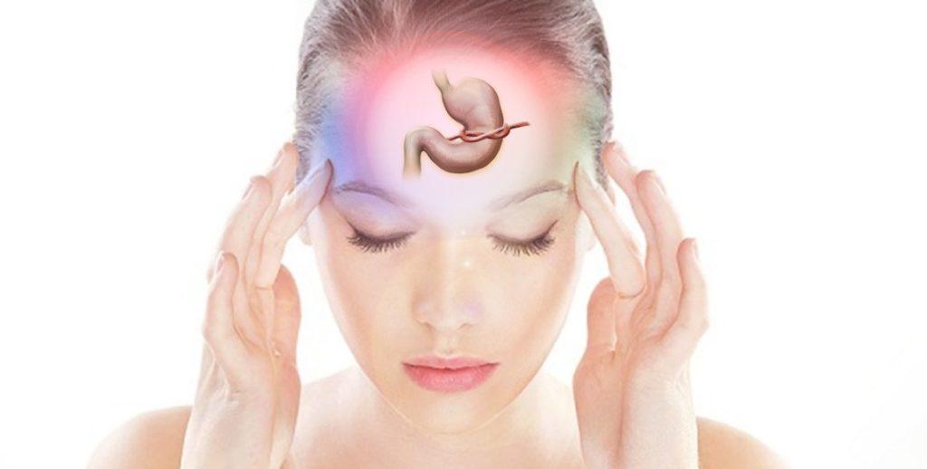 Terapias de hipnosis para la reducción de estomago Valencia