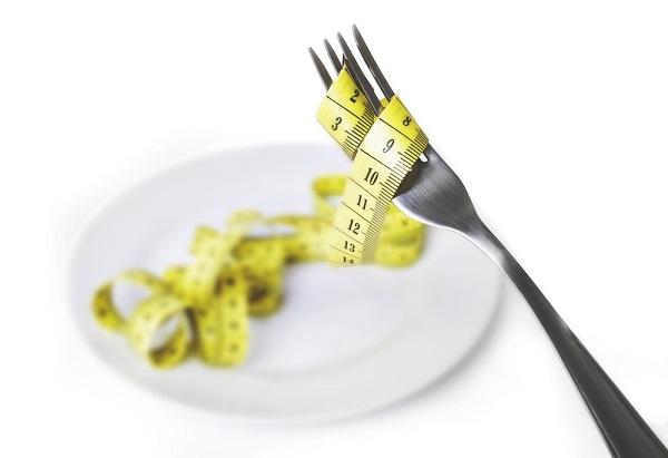Tratamiento de trastornos alimentarios Valencia por hipnosis