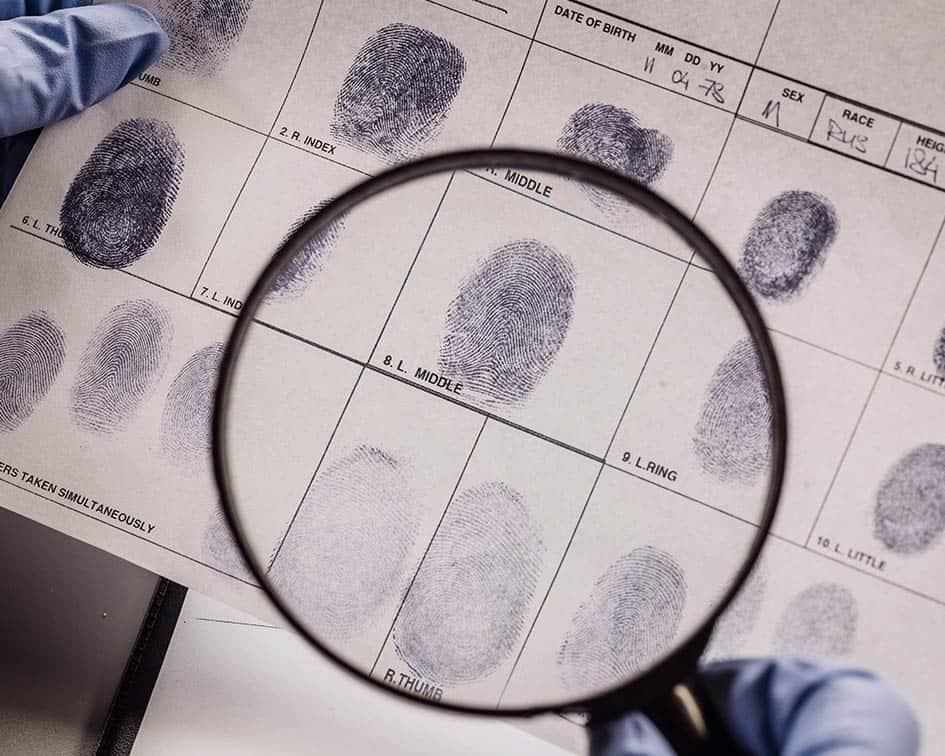 Centro de psicología forense Valencia profesional