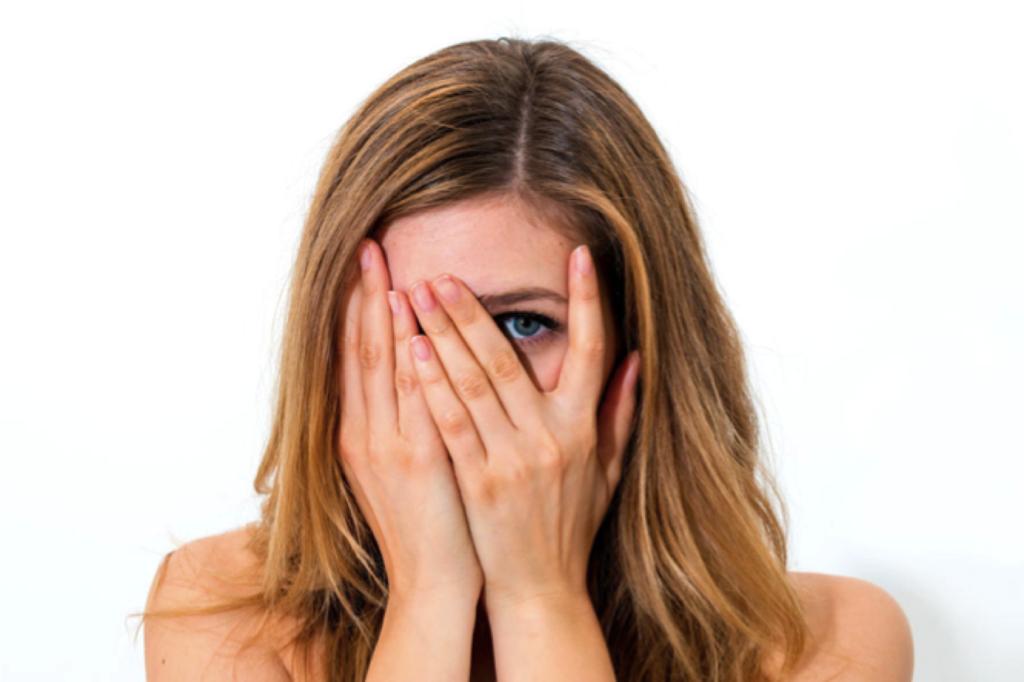 Tratamiento de la ansiedad Valencia mediante hipnosis clínica