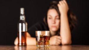 Tratamiento del alcoholismo Valencia por hipnosis clínica