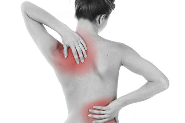 Tratamiento del dolor Valencia por hipnoterapia