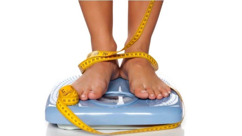 Tratamiento de reducción de estomago Valencia por hipnosis