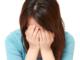 Tratamiento de la depresión Valencia por hipnoterapia