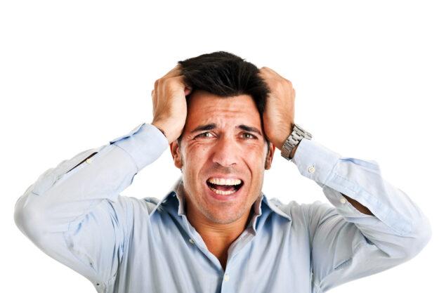 Tratamiento de la ansiedad por hipnosis