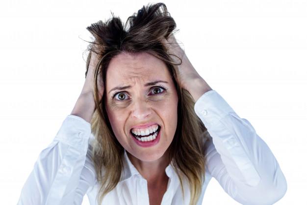 Tratamiento de la ansiedad por hipnosis en Valencia