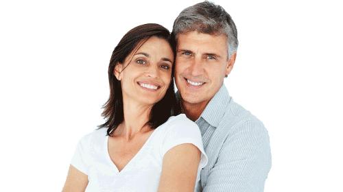 Psicólogos expertos en terapia de pareja Valencia