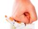 Tratamiento del tabaquismo por hipnosis Valencia