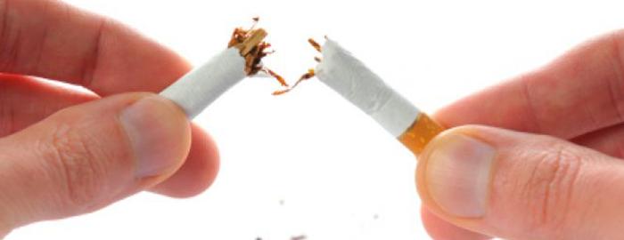 Tratamiento del tabaquismo por hipnosis Valencia de forma rápida