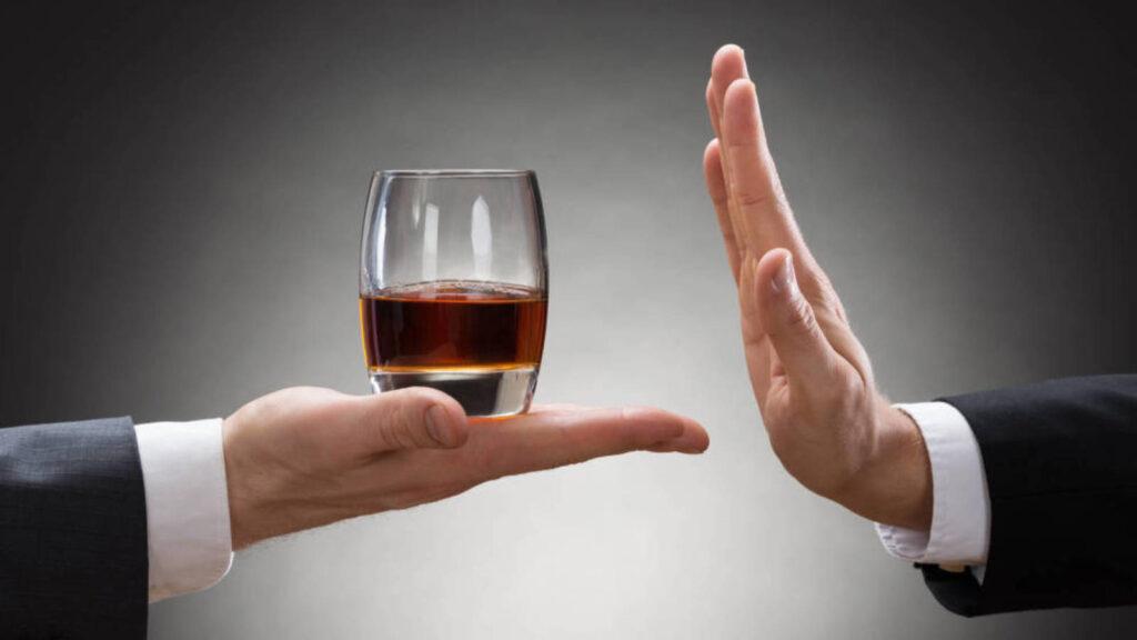 Tratamiento del alcoholismo por hipnosis