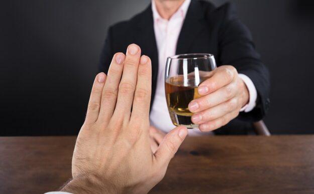 Tratamiento del alcoholismo por hipnosis en Valencia