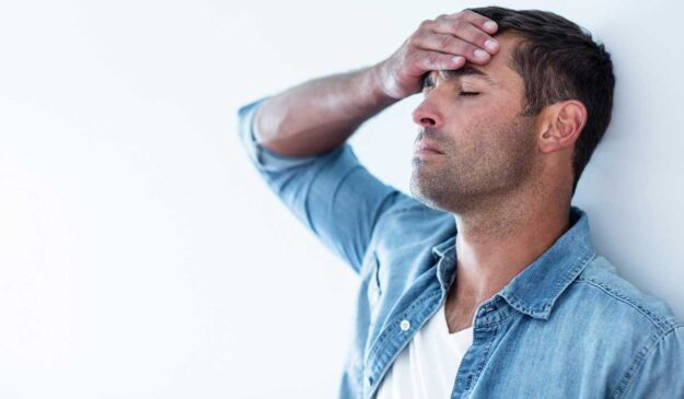 Tratamiento de la ansiedad por hipnosis Valencia profesional