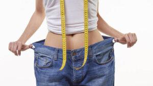 Tratamiento de reducción de estomago