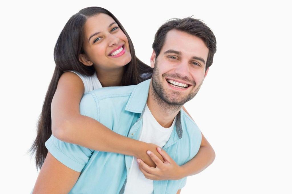 Centro de terapia de pareja Valencia profesional