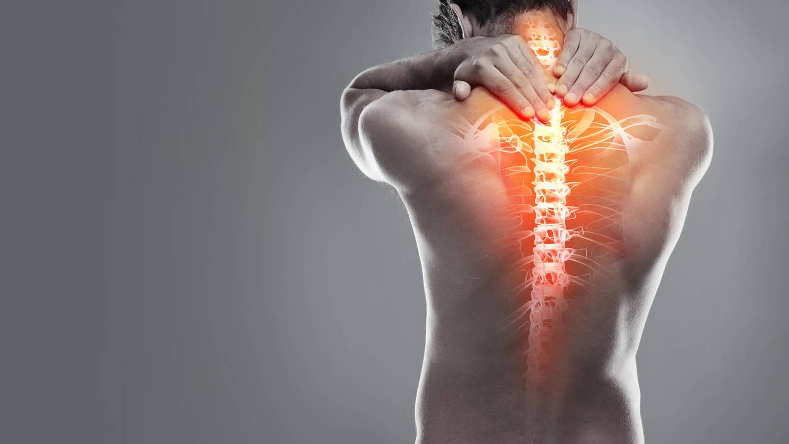 Hipnosis para el tratamiento del dolor Valencia profesional