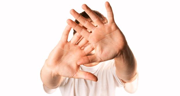 Hipnosis para el tratamiento del miedo escénico Valencia
