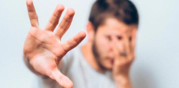 Tratamiento de fobias por hipnosis en Valencia