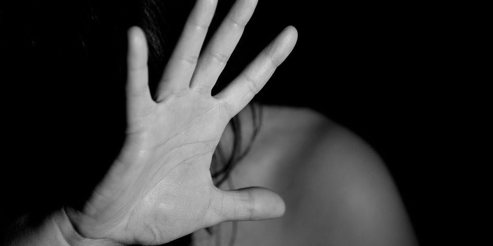 Tratamiento de fobias por hipnosis en Valencia profesional